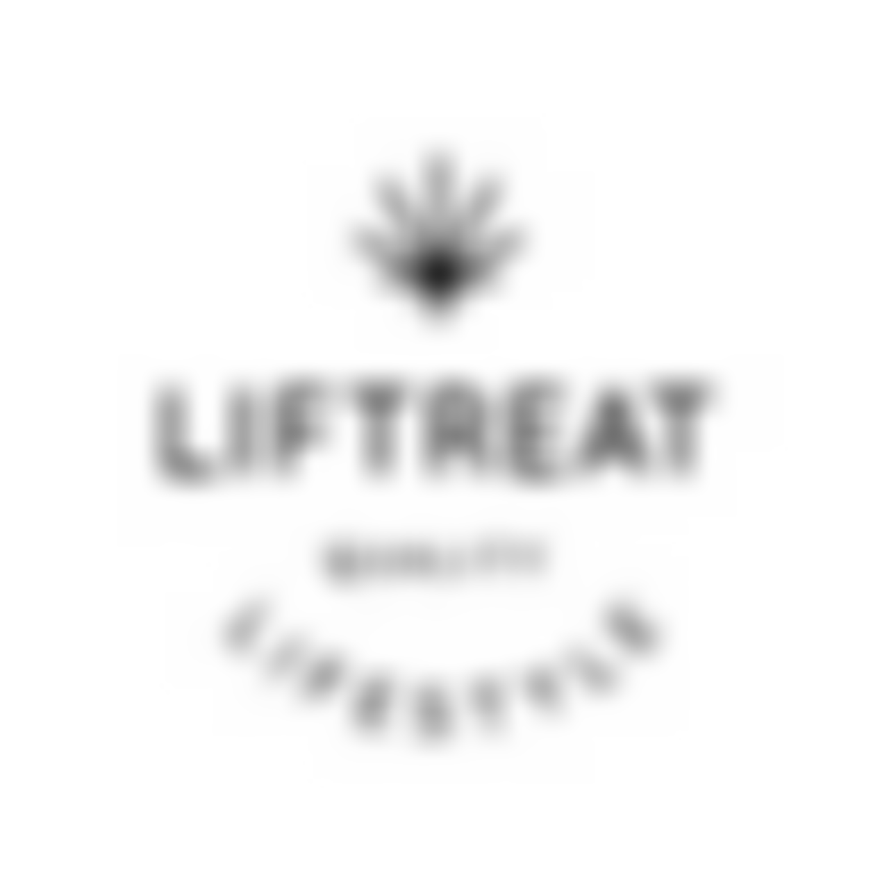 LifTreat banner